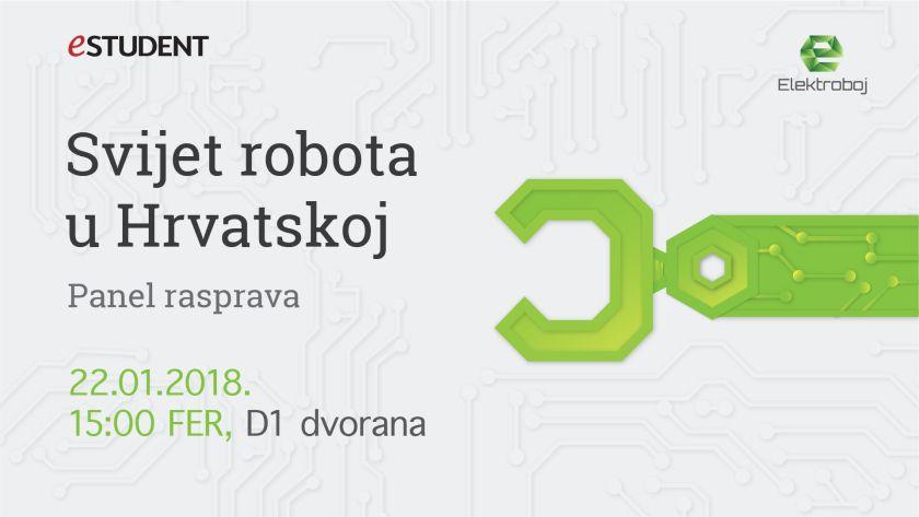 Svijet_Robota_cover-01_840x473
