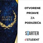 Zlatni-index_slider-za-poduzeća