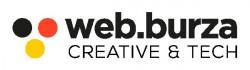 webburza-logo-creativeandtech
