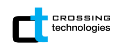 CrossingTechnologies
