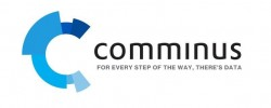 comminus-logo-horizontal