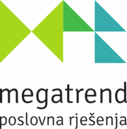 logo_MPR_vertical_color (1)