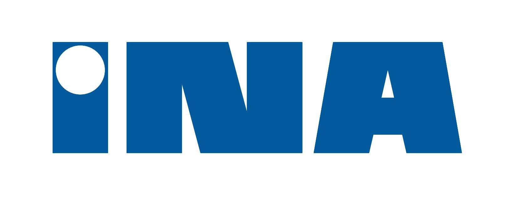 logo-PBZ