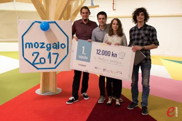 mozgalo-finale-2017-700x466