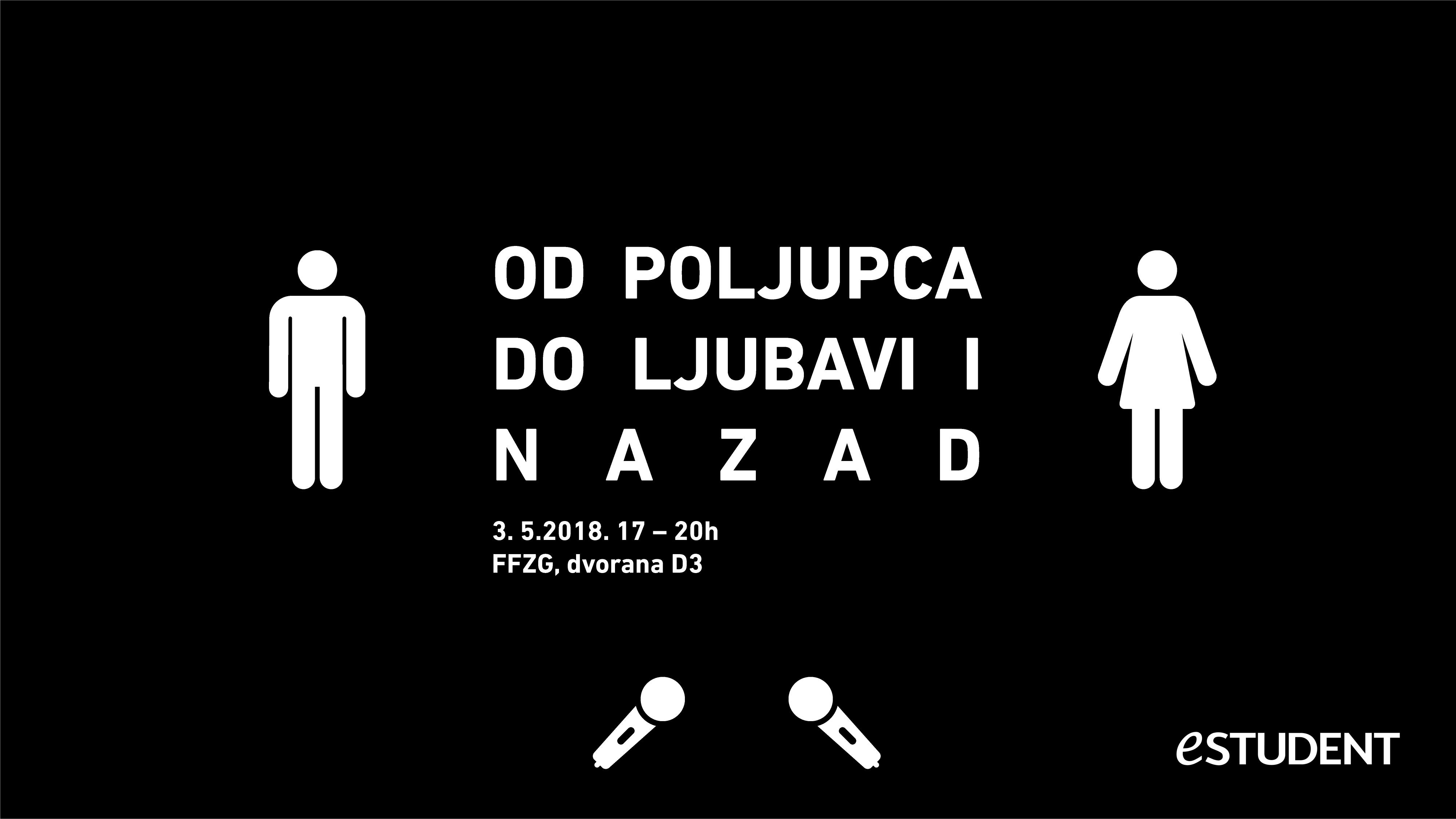 OPDLJIN-02 (1)