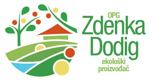 OPG-Zdenka-Dodig-Logo-e1528222268266