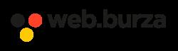 webburza-logo-creativeandtech-01