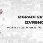 isprv_SLIDER-01