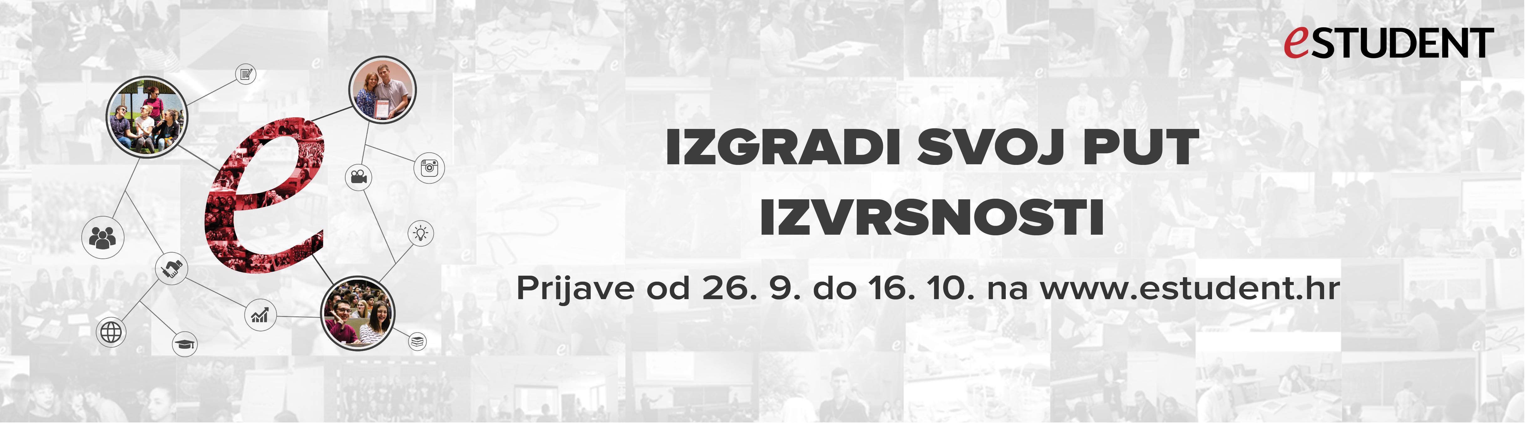 isprv_header-01