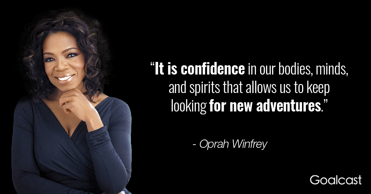 02_Confidence_Quotes_Quotes_It_is_confidence
