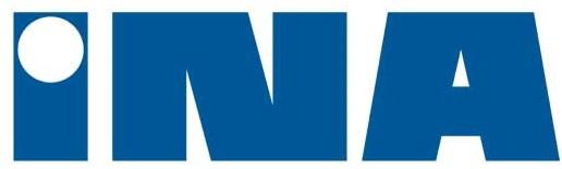 minus5 logotip