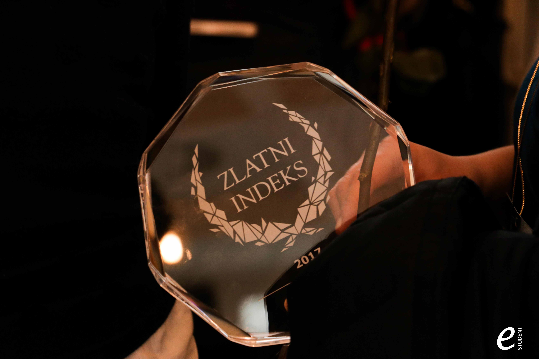 Prijavite se za nagradu Zlatni indeks i dopustite da nagradimo Vaš trud! (2)