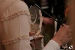 Prijavite se za nagradu Zlatni indeks i dopustite da nagradimo Vaš trud!