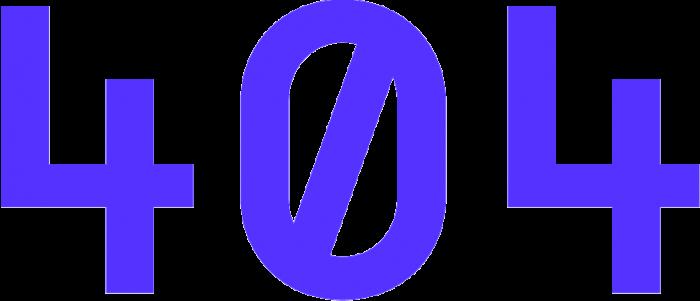 404-logo