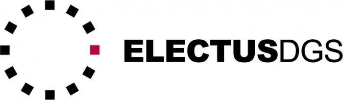 ElectusDGS