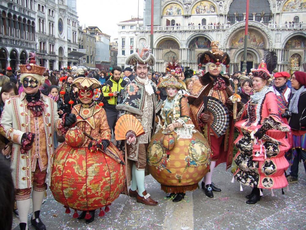 Karneval-u-Veneciji-3-e1389608933890
