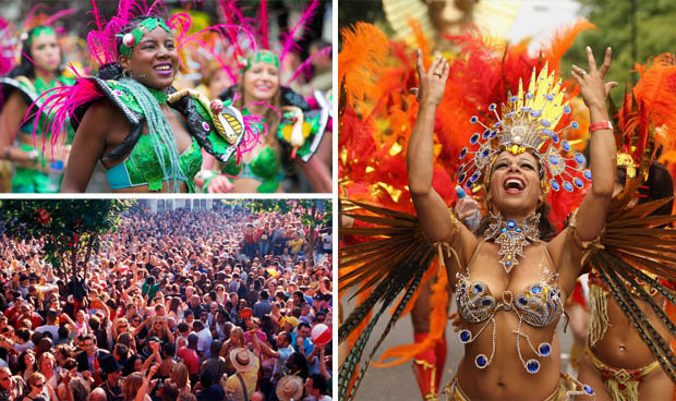 Notting-Hill-Carnival-639785