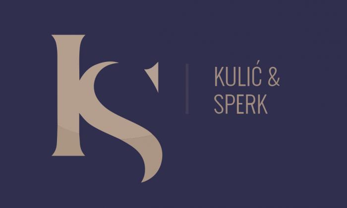 kulic_sperk_logo_plavi_centrirano (1)