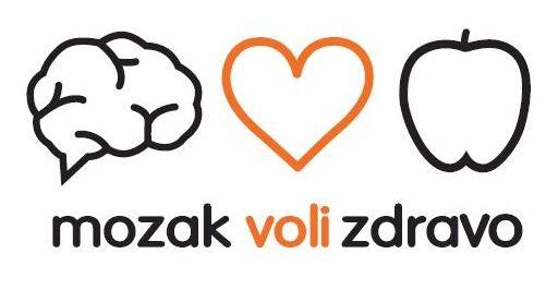 mvz_logo