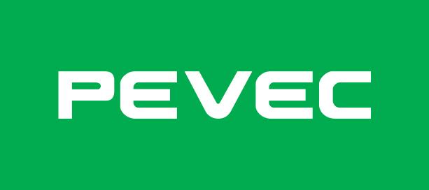 Pevec logo_NOVO