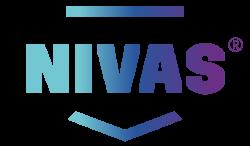 Nivas-Full-Gradient-CMYK_rgb